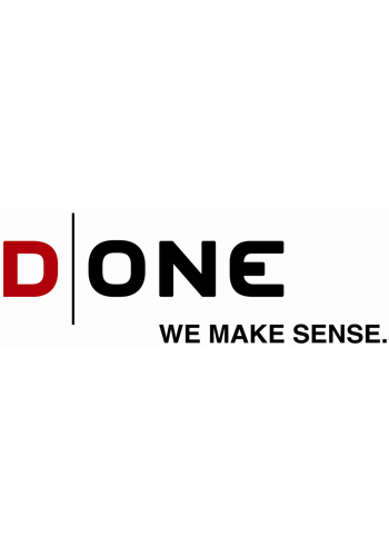 D ONE Solutions AG